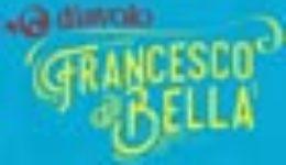 francescodibellaw7