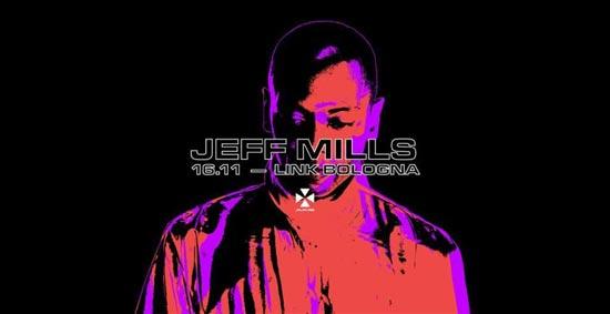 jeffmillsw