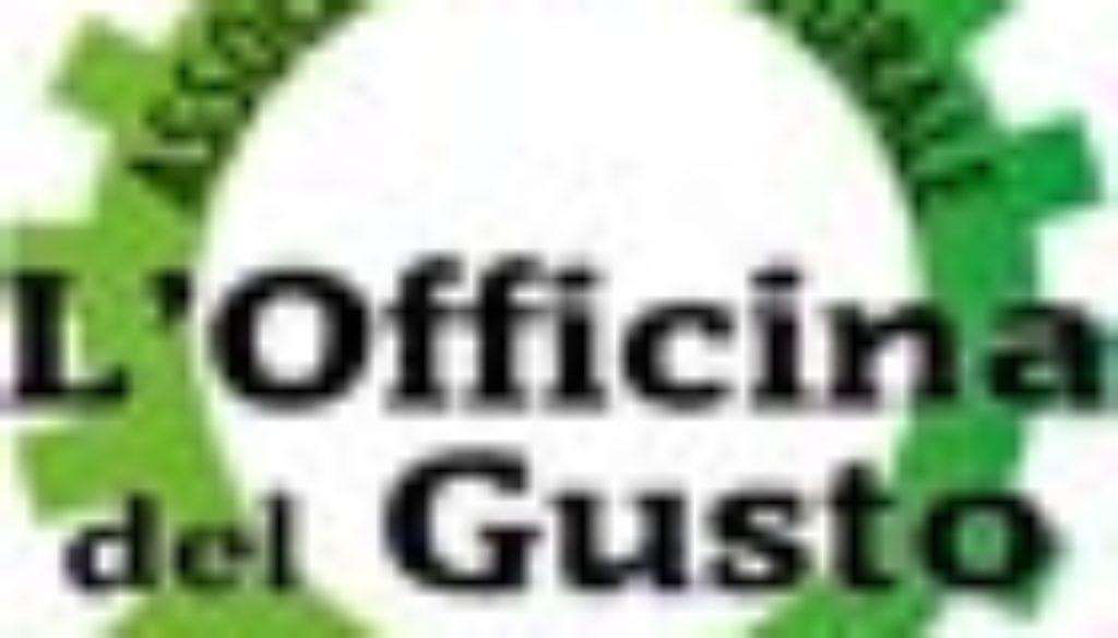 logo odgw7