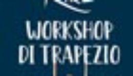 trapeziow7