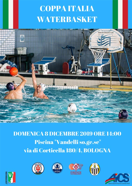 CoppaItalia2019w