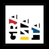 Granata Logo-03