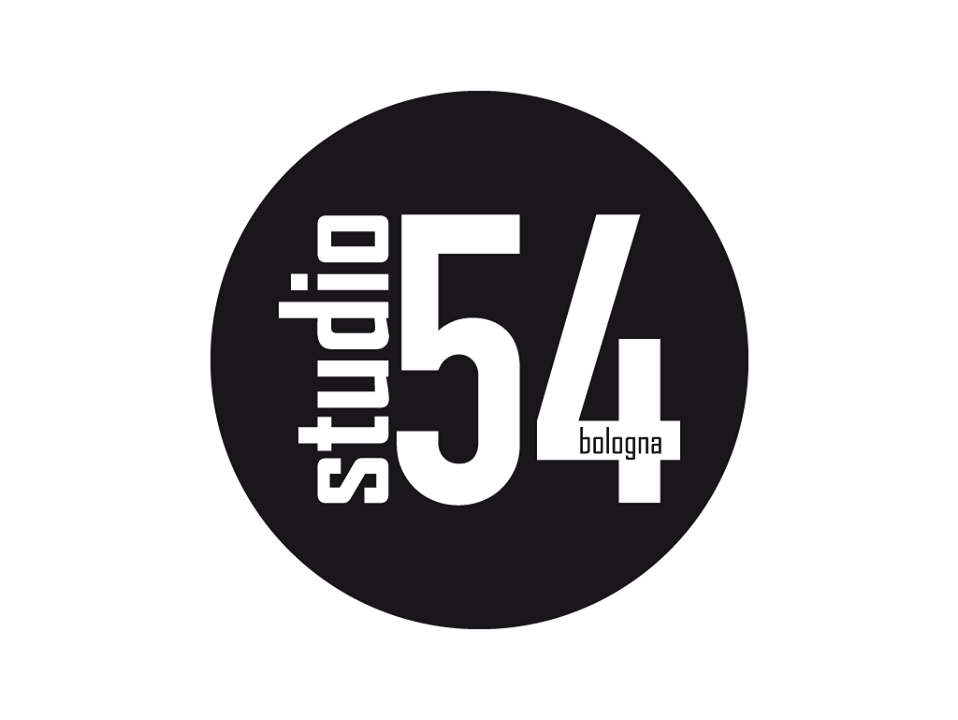 logo studio 54