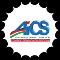 AICS-LOGO-cap