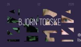 DJIOMMI-COVERS-TORSKE-viol