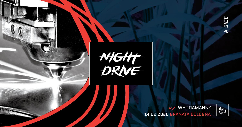 NIGHTDRIVE-COVERS-2020-A-SIDE
