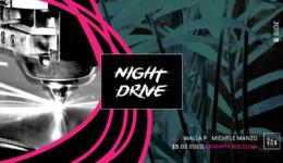 NIGHTDRIVE-COVERS-2020-B-SIDE