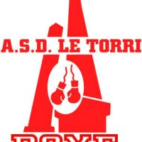 boxe le torri