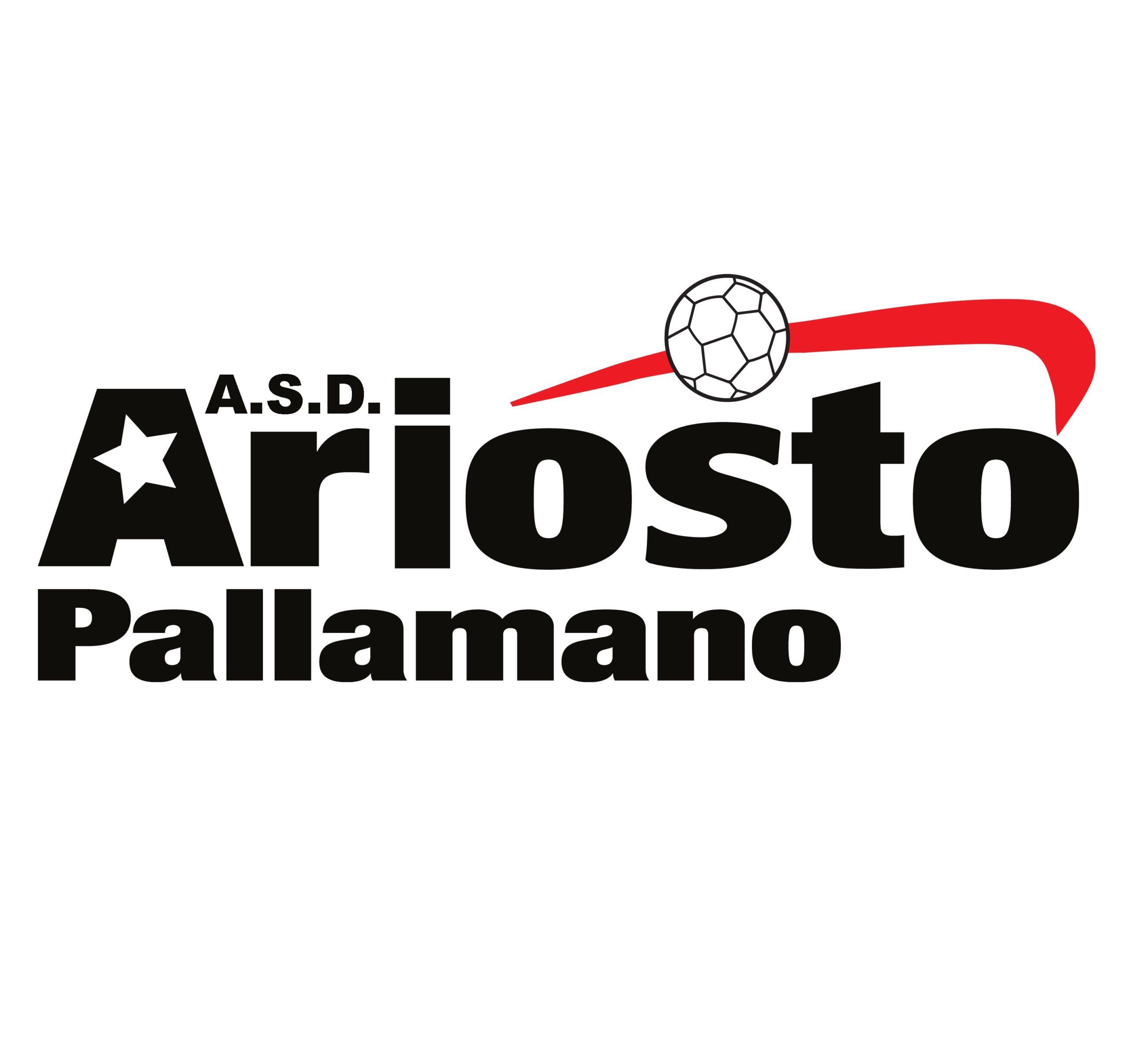Ariosto Pallamano_Logo.ai
