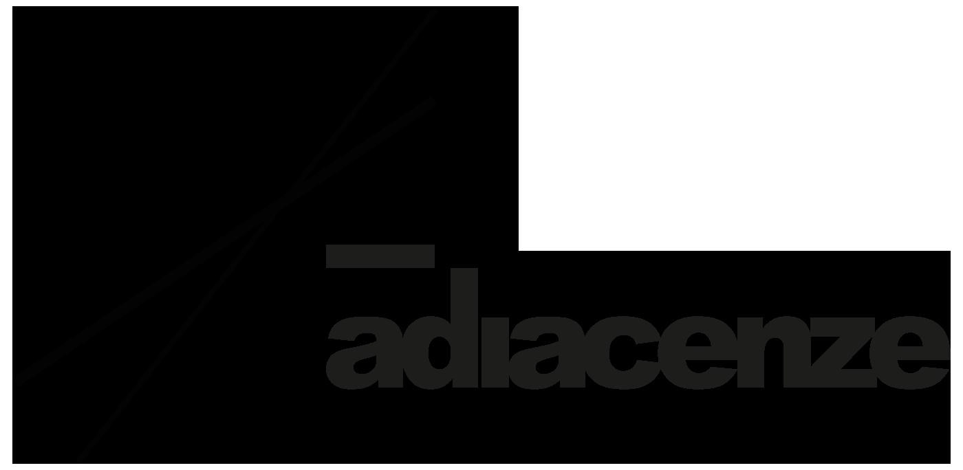 ADIACENZE new
