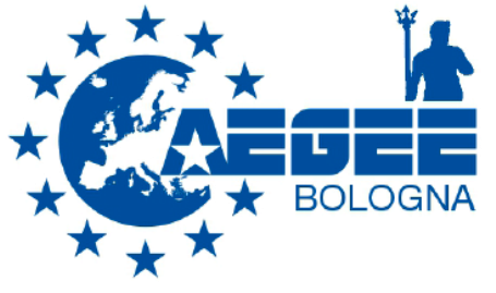 AEGEE-Bologna