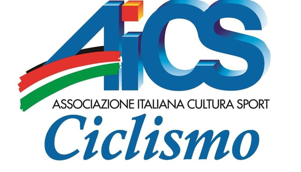 AICS CICLISMO