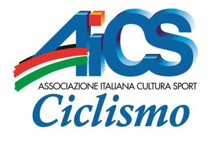 CICLISMO AICS