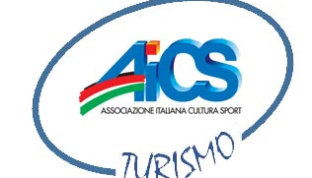 AICS-TURISMO-LOGO
