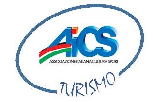 Nata l'associazione Aics Turismo