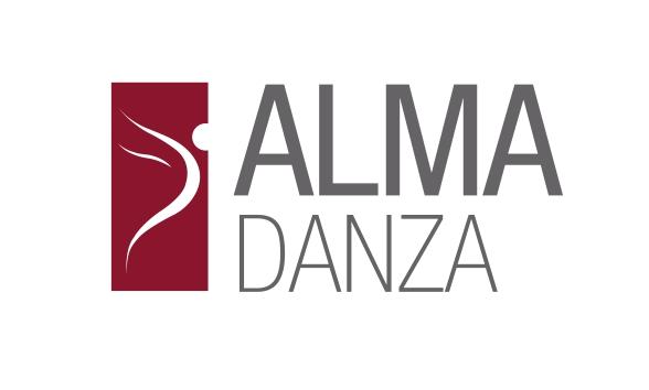 ALMA_DANZA_S_page-0001