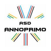 ASD ANNOPRIMO logo