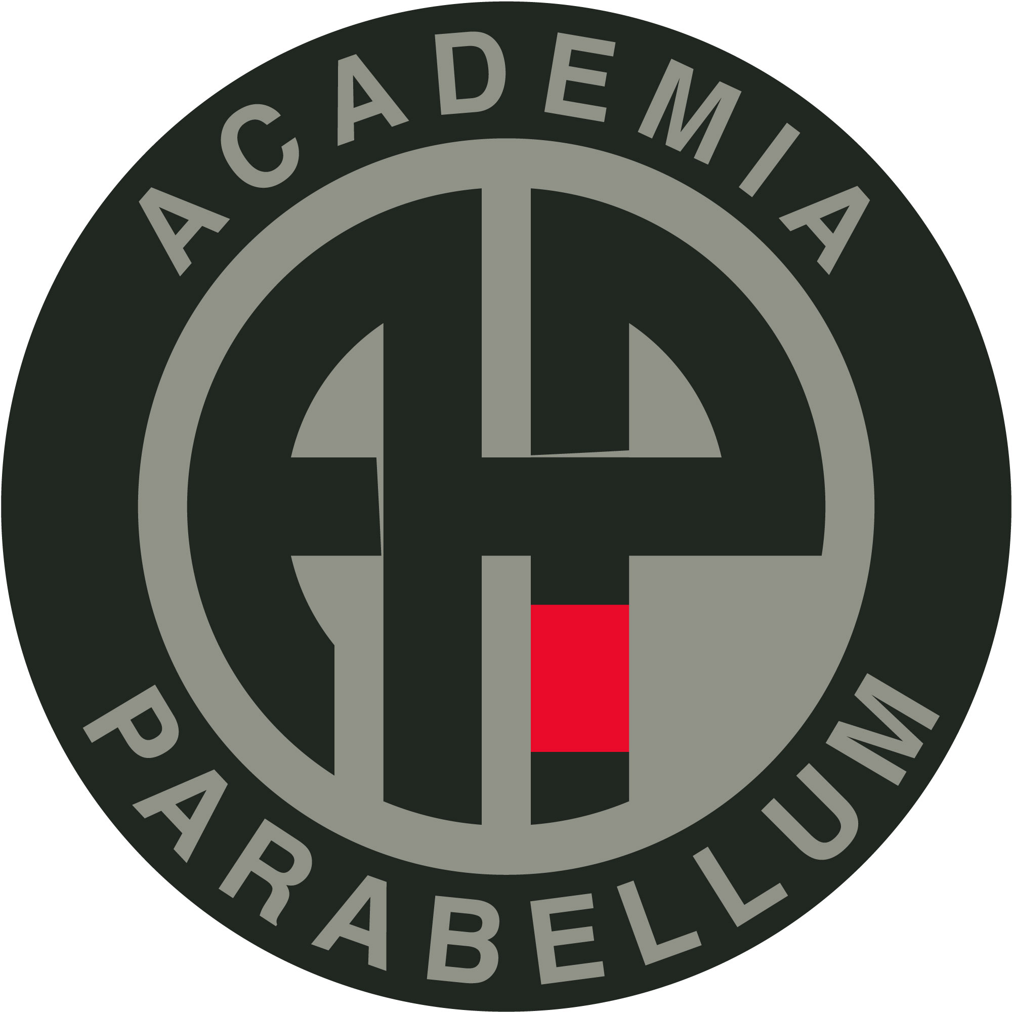 AcademiaParabellum