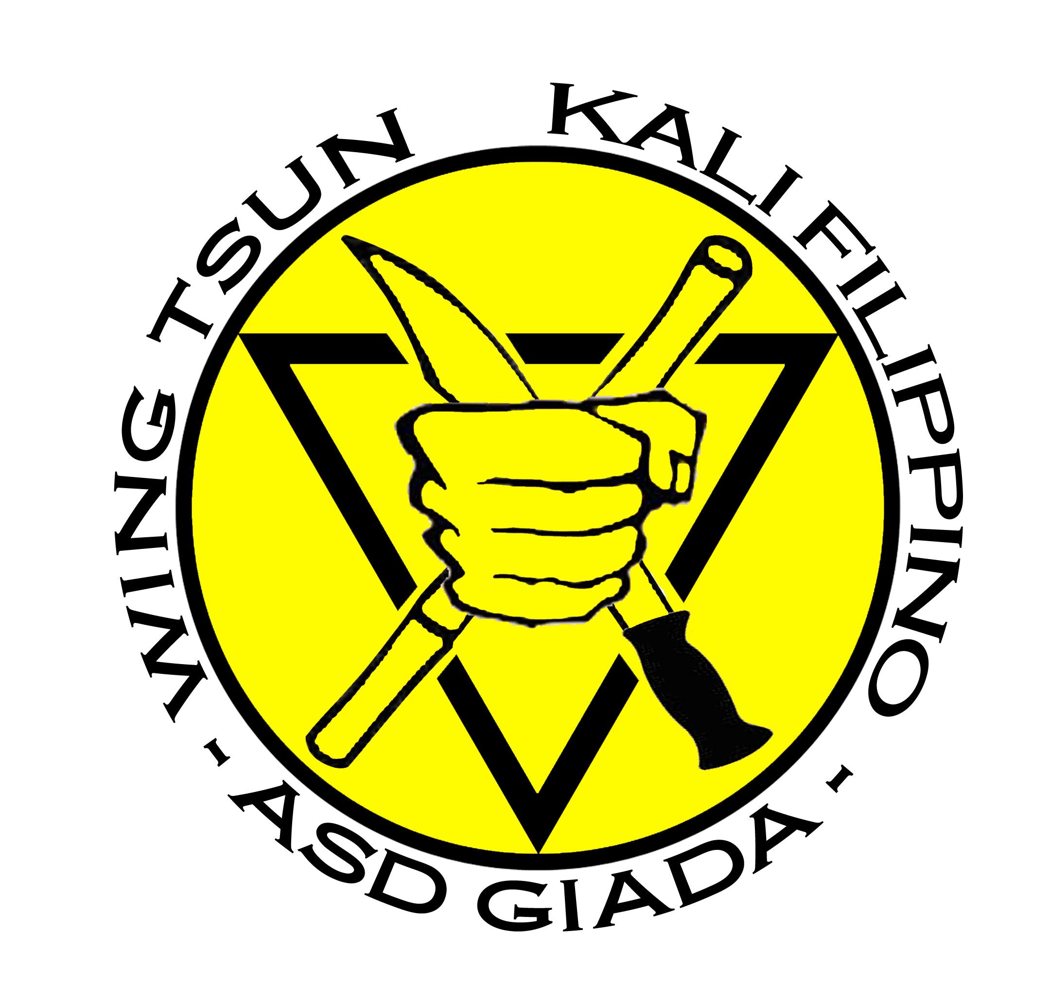Asd Giada