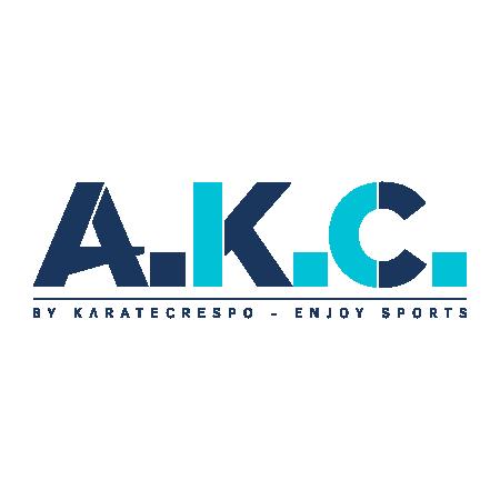 Athletics karate club
