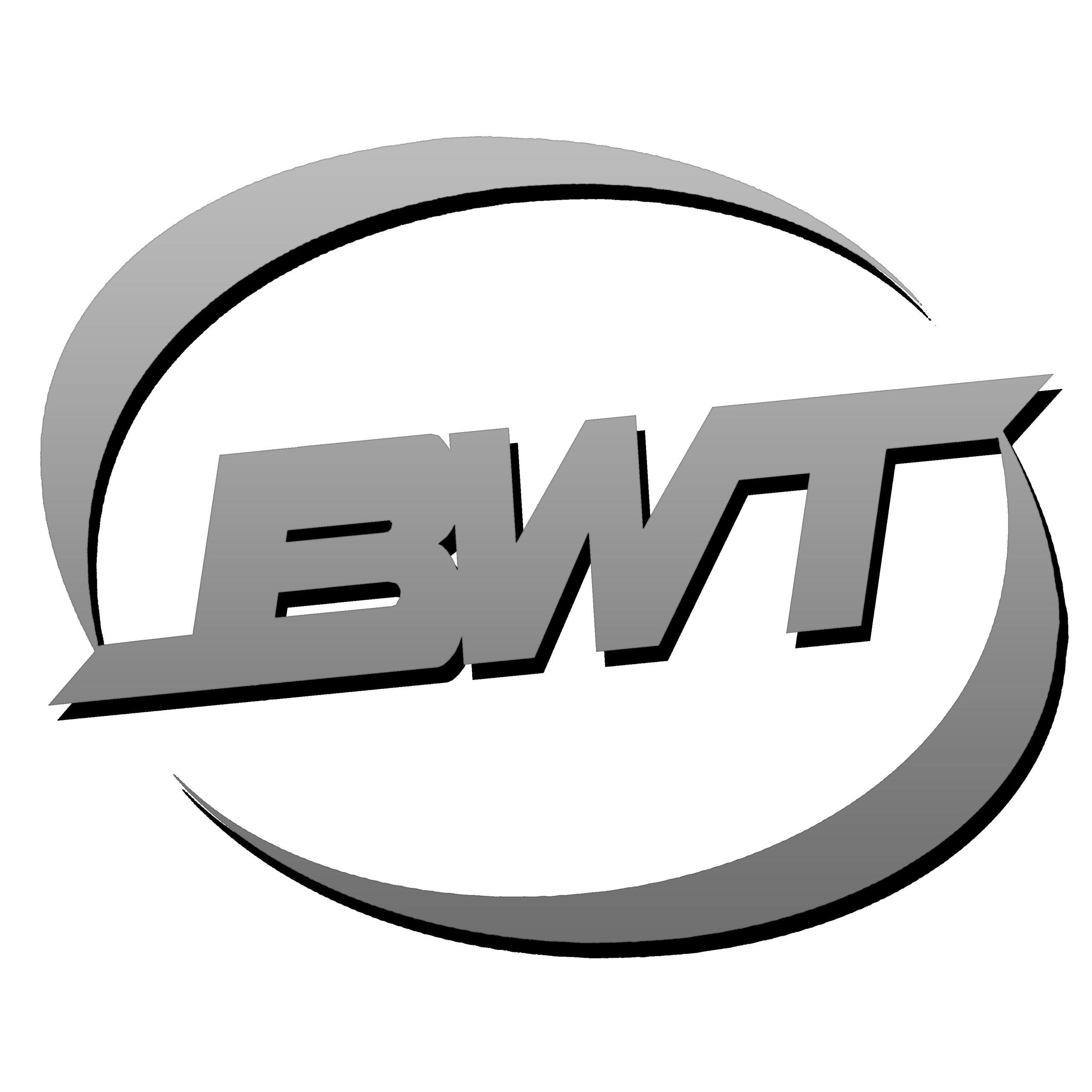 Bologna Wrestling