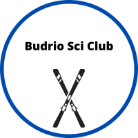 Budrio SCi Club (1)