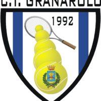 C.T. GRANAROLO