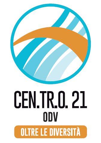 CEN.TR.O. 21 ODV payoff 2019