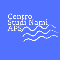 Centro Studi Nami APS