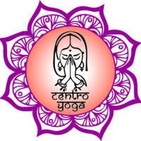 Centro Yoga uguale finito