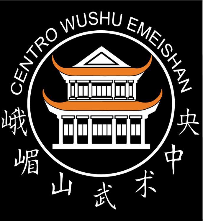 Centro wushu emei shan