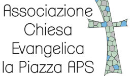 ChiesaEvangelicaLaPiazza4