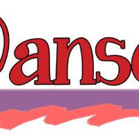 Dansecole LOGO - non trasp