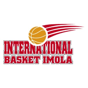 International basket