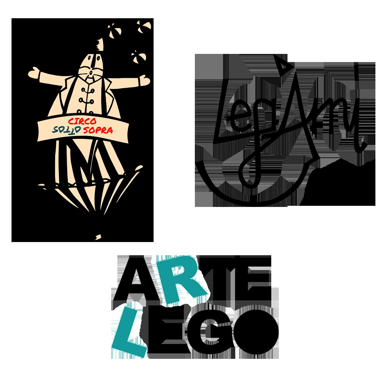 LOGO artelego circo legàmi (1)