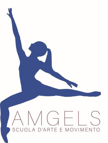 Logo-Amgels