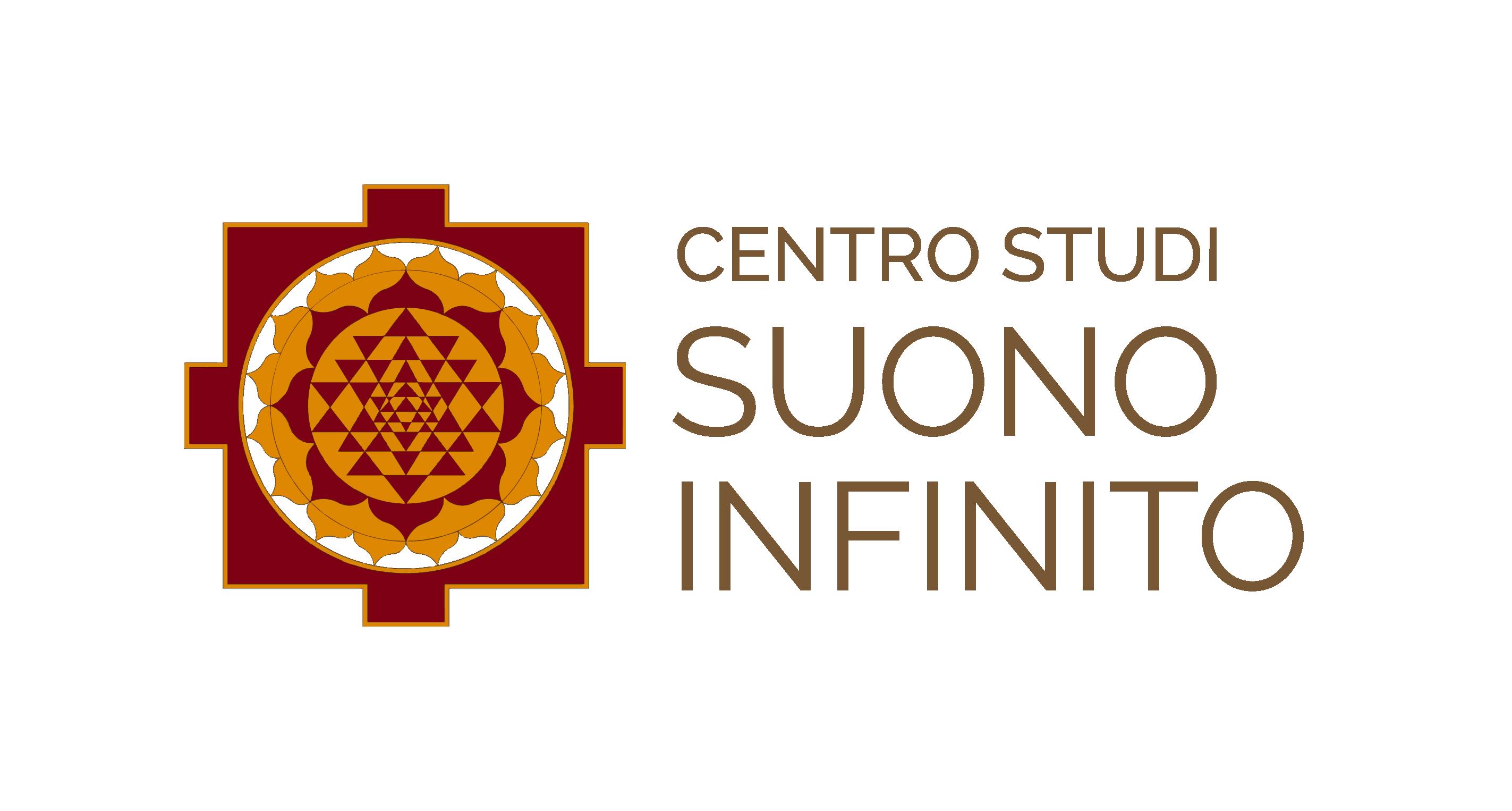 Logo CSSI Trasparente-01