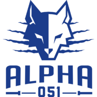 Logo_Alpha_051_Blue