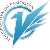 Logo_PolisportivaValsamoggia(nosfondo)
