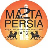 Ma2ta Persia