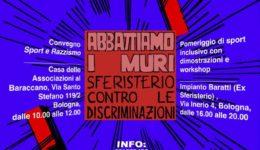 Manifesto_UNAR-web-1-1