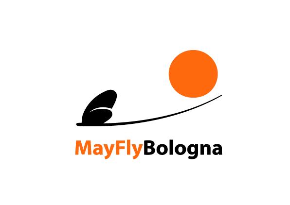MyFlyBologna_02b