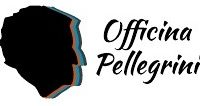 Officina Pellegrini