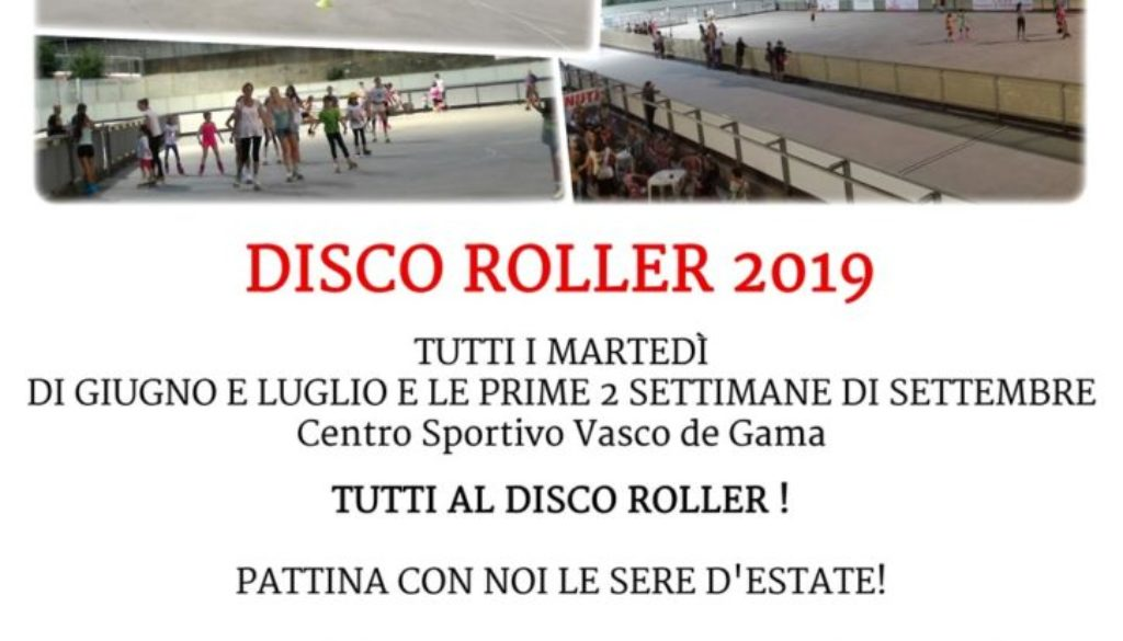 Polisp.-Lame-Disco-RollerW