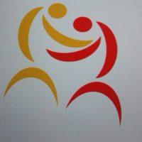 Rostand Judo Bologna asd-