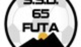 SSD 65 FUTA