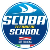 Scuba Technical school_page-0001