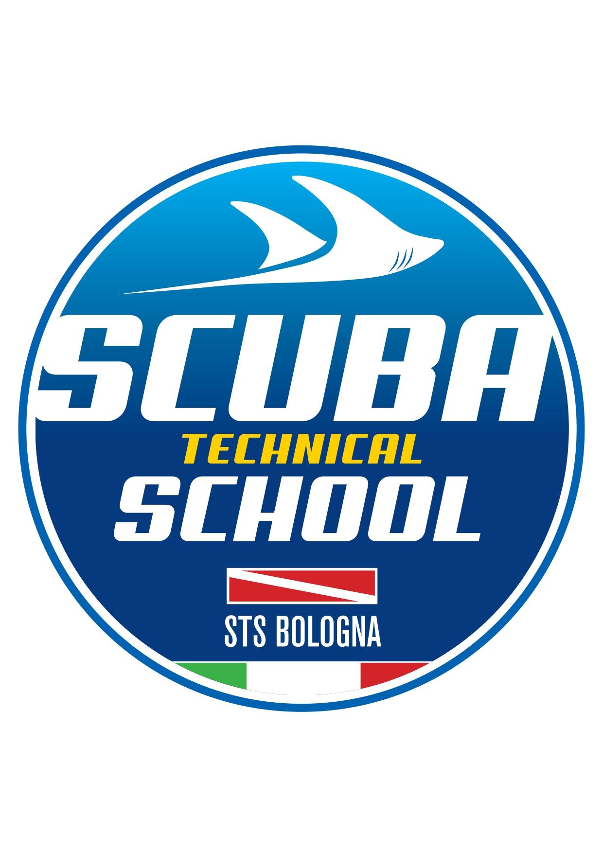 Scuba Technical school_page-0001