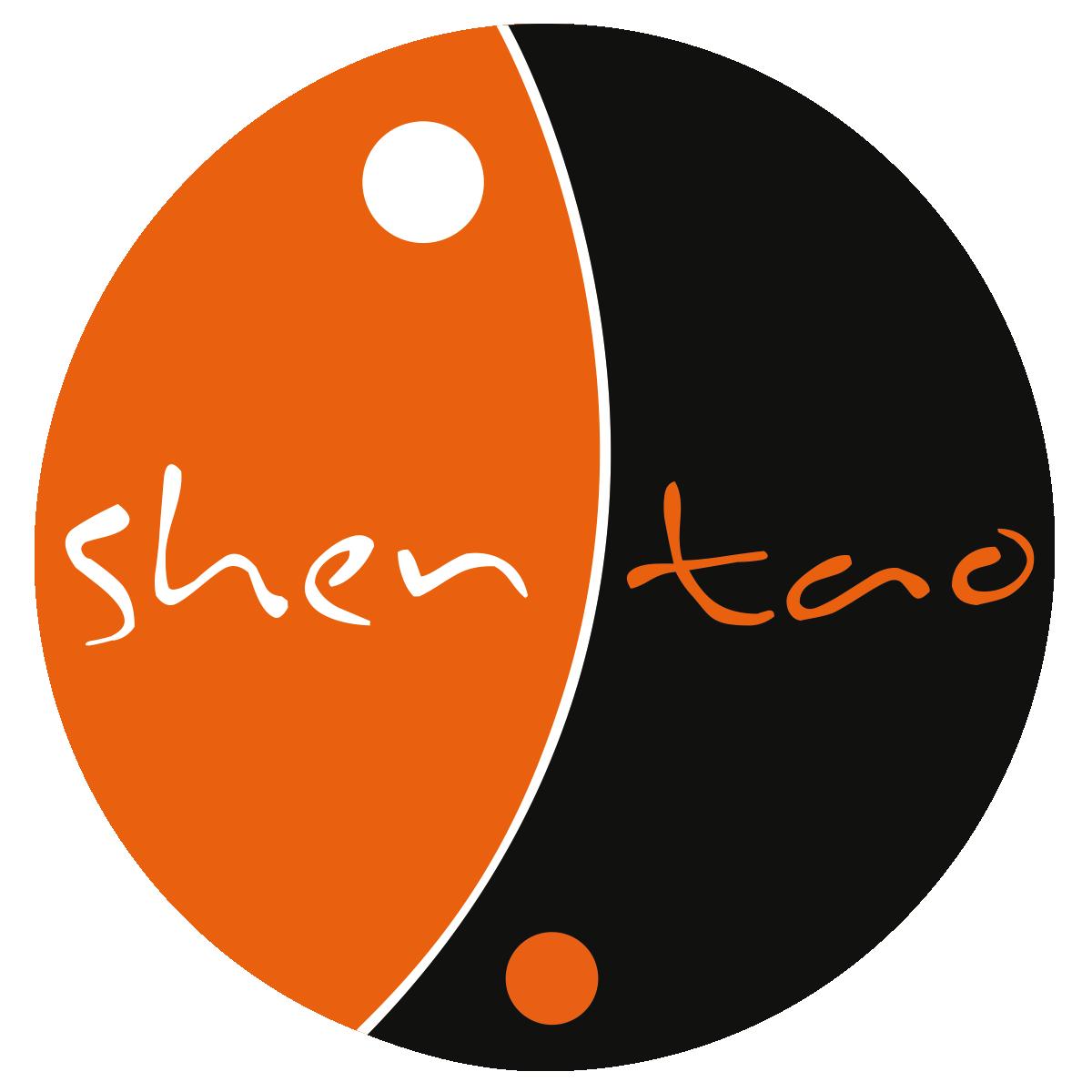 ShenTao-colore