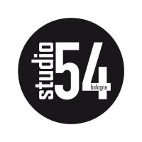 Studio54 Factory